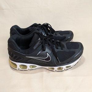 Nike Air Max Tailwind 3 Men Running Shoe Size 8.5
